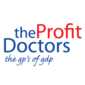 The Profit Doctors